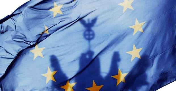 Η Ελλάδα αποκαλύπτει: Η Ευρώπη που δεν θέλουμε πια. Του Σερζ Αλιμί
