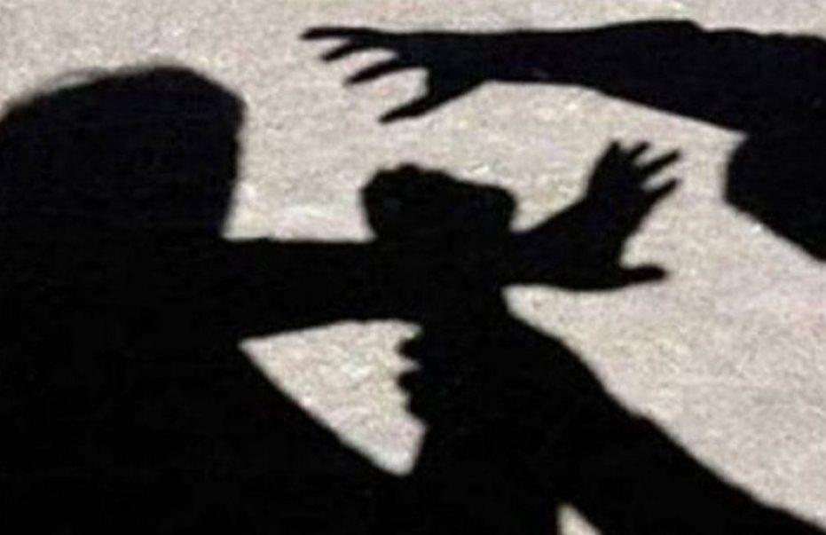 Ρατσιστική επίθεση σε Ιρανό μαθητή στη Θεσσαλονίκη