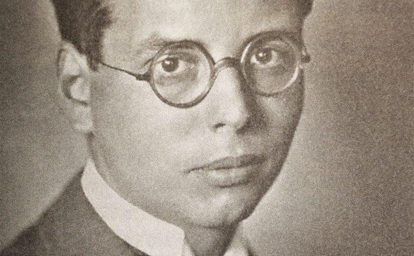 Χανς Λίττεν: Ο άνθρωπος που στάθηκε απέναντι στον Χίτλερ