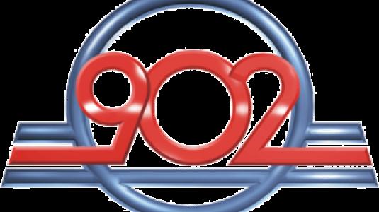 Θέμα ημερών η γνωστοποίηση των υποψήφιων αγοραστών του «902»
