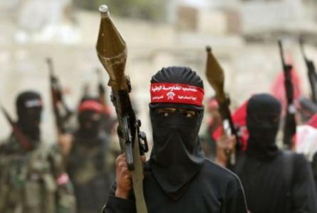 ΟΗΕ: Αδύναμη αλλά επικίνδυνη η Αλ Κάιντα