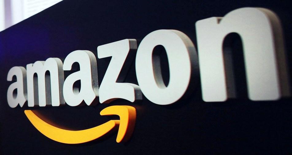 Απεργία εργαζομένων στην Amazon Γερμανίας για μισθολογικές αυξήσεις