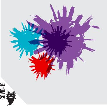 ΚΕΠΥ: Κριτική αποτίμηση της ετοιμότητας και των πολιτικών αντιμετώπισης της πανδημίας του νέου κορωναϊού