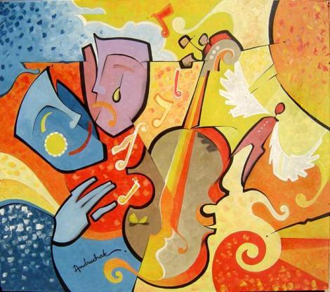 Απαραίτητα στην εκπαίδευση τα καλλιτεχνικά μαθήματα