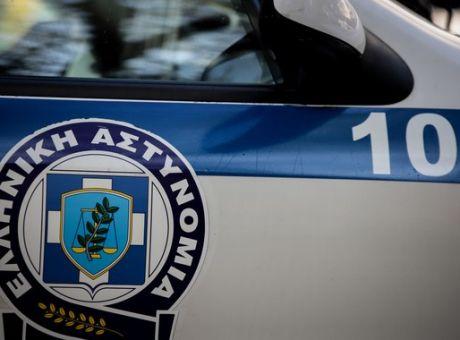 Θεσσαλονίκη: Συλλήψεις για πρόκληση σε διέγερση με αφορμή μοίρασμα καλέσματος για το Πολυτεχνείο