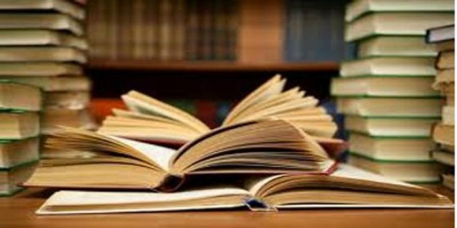 Το ΠΑΜΑΚ συγκεντρώνει βιβλία για τα σχολεία δεύτερης ευκαιρίας