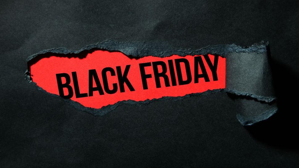 «Οργιάζει» η εργοδοτική αυθαιρεσία ενόψει «Black Friday»