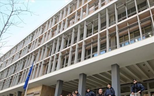 Εισαγγελική παρέμβαση για τον θάνατο του 35χρονου από κορονοϊό