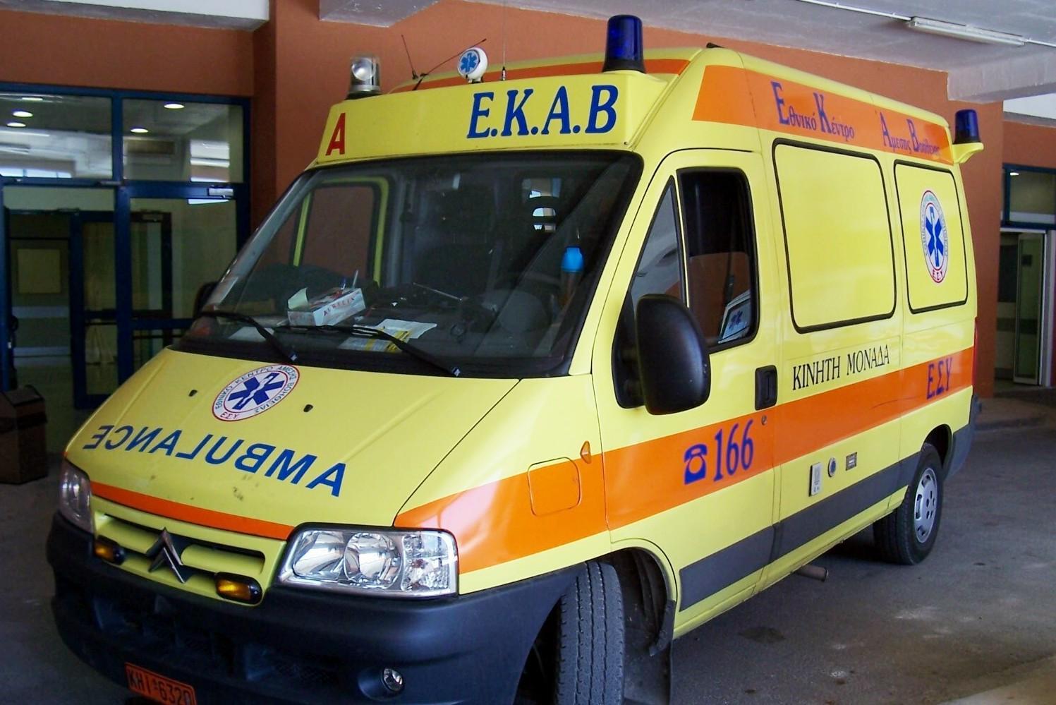 Σοβαρά ερωτήματα για τις συνθήκες θανάτου της 40χρονης από την Καστοριά