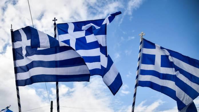 Εθνικιστικές φιέστες στη Θεσσαλονίκη παρά την απαγόρευση των παρελάσεων