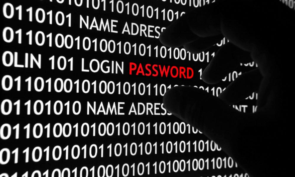 Προσπάθεια αλίευσης χρηματικών ποσών και προσωπικών δεδομένων μέσω απατηλών emails
