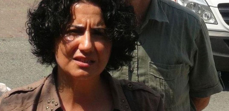 Πέθανε Τουρκάλα δικηγόρος μετά από 238 ημέρες απεργίας πείνας στη φυλακή απαιτώντας μια δίκαιη δίκη