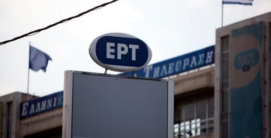 Παύση της ενημέρωσης για την κατάσταση στο νοκοκομείο Αλεξανδρούπολης από την ΕΡΤ