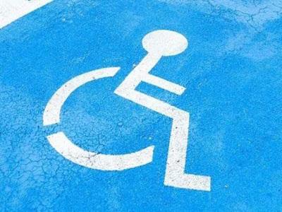 Ε.Σ.Α.Μ.Ε.Α. για την παγκόσμια ημέρα ατόμων με αναπηρία: Διεκδικούμε ζωή με υγεία, ισότητα και αξιοπρέπεια!