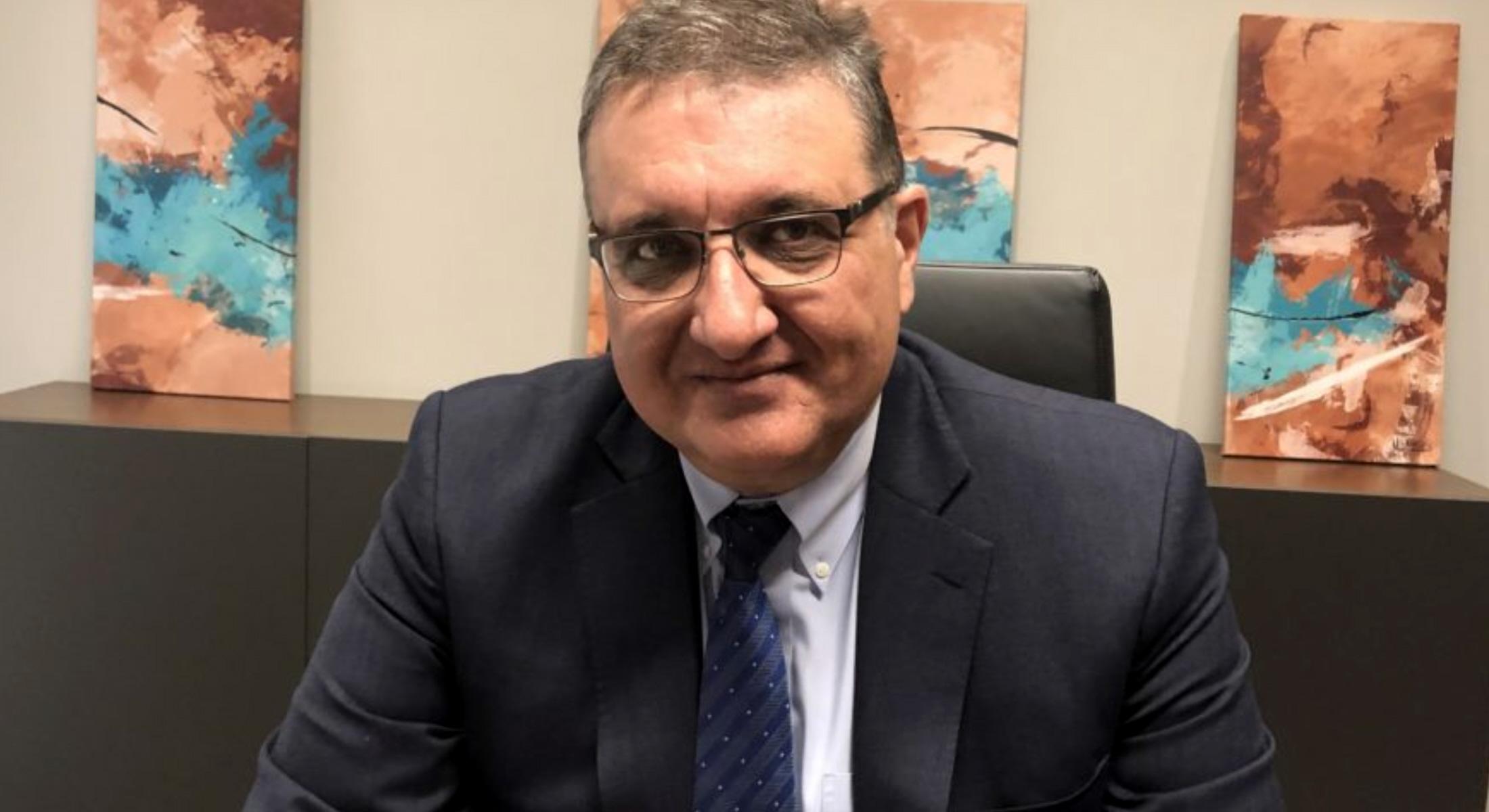 Το εξοργιστικό σχόλιο του προέδρου του Πανελλήνιου Ιατρικού Συλλόγου για τις χήρες των γιατρών του ΕΣΥ…