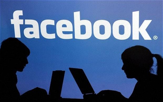 Βέλγιο προς Facebook: Σταματήστε να παρακολουθείτε τους χρήστες σας