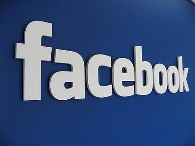 Ομαδική αγωγή 25.000 χρηστών κατά Facebook