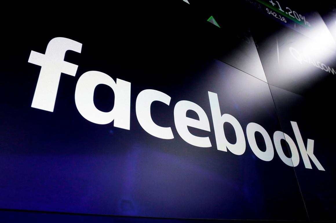 Περισσότερες από 400 εταιρείες αποσύρουν τις διαφημίσεις τους από το Facebook