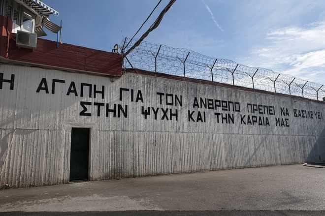 Φυλακές Διαβατών: «Οι θάνατοι ήταν άδικοι, θα μπορούσαν να τους είχαν προλάβει»