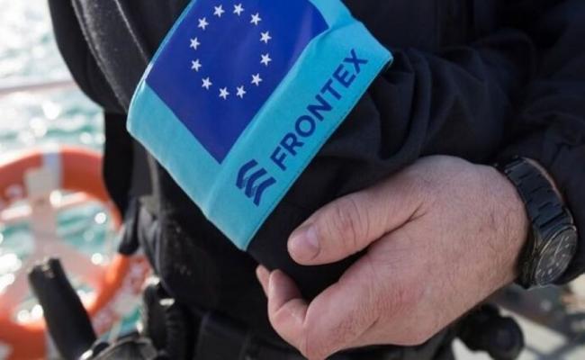Επιστολή ευρωβουλευτών στην FRONTEX για τις βίαιες επαναπροωθήσεις στο Αιγαίο