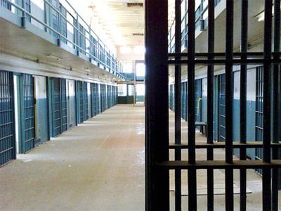 Κατέληξε και δεύτερος κρατούμενος των φυλακών Διαβατών από επιπλοκές κορονοϊού
