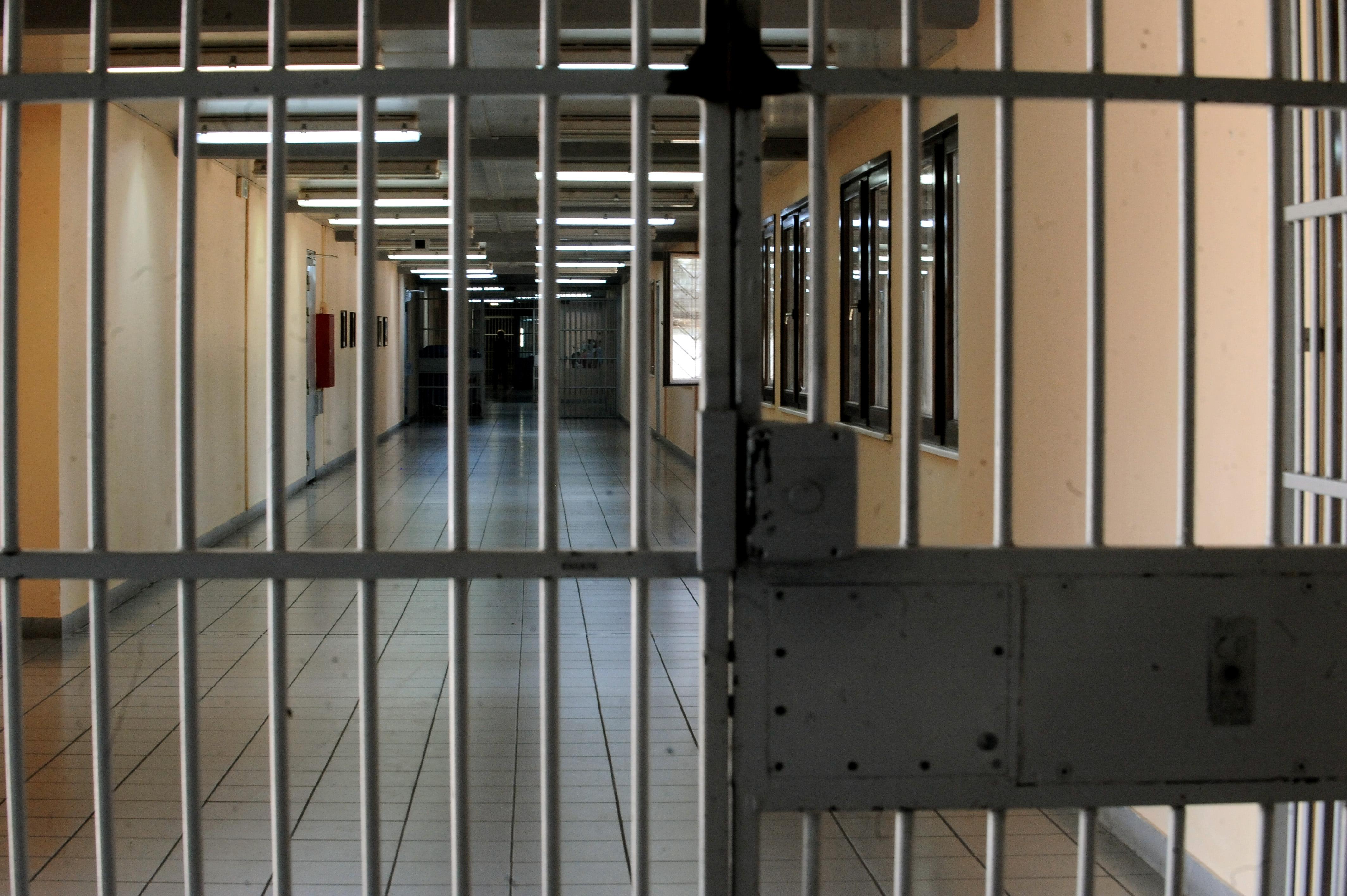 Δίκτυο Αλληλεγγύης Κρατουμένων: Νεκρός από φλεγμονή στο δόντι στις φυλακές Μαλανδρίνου