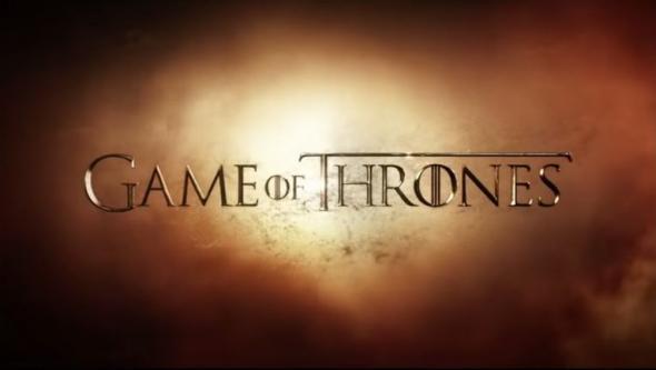 Διέρρευσαν τα τέσσερα πρώτα επεισόδια του Game of Thrones