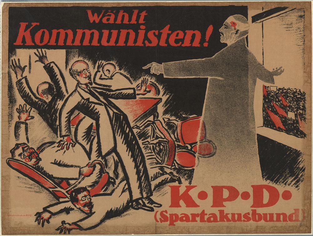 Βραχύβια επανάσταση, παντός καιρού σοσιαλδημοκρατία. Του Δημοσθένη Παπαδάτου-Αναγνωστόπουλου