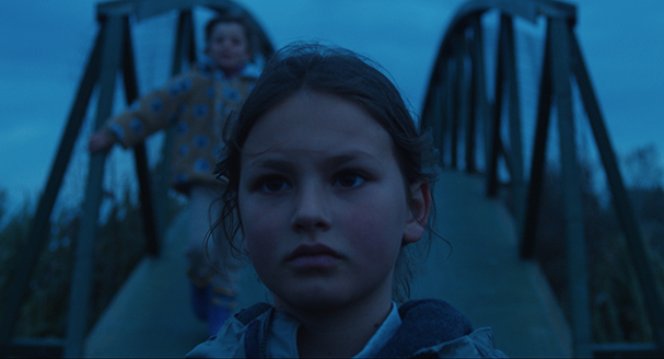 Οι ελληνικές ταινίες του 43ου Φεστιβάλ ταινιών μικρού μήκους Δράμας