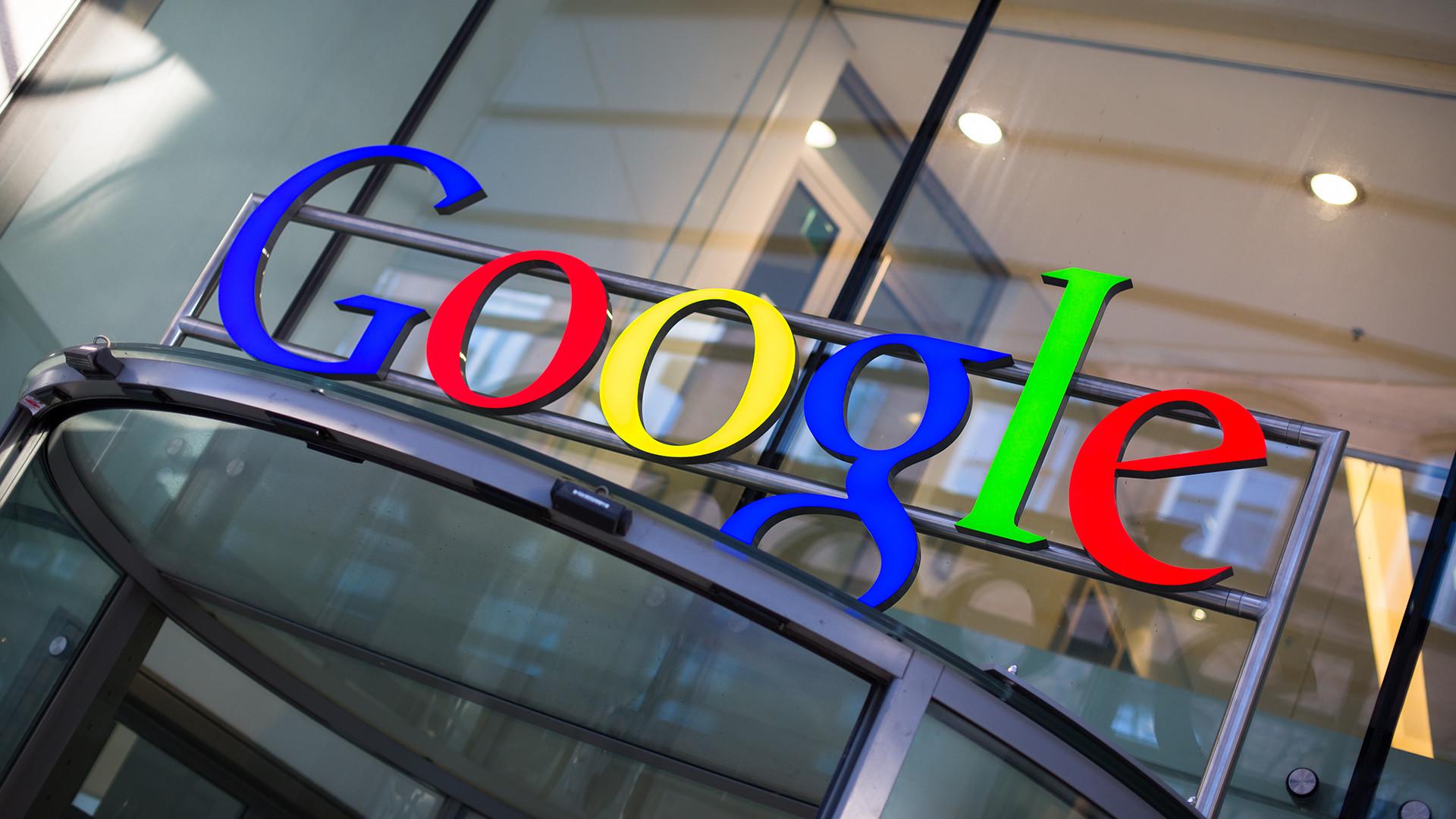 Ομαδική αγωγή 5 δισ. κατά της Google για παραβιάσεις ιδιωτικότητας