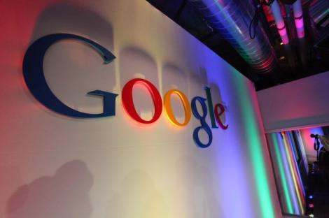 Η απάντηση της Google για την έρευνα της Κομισιόν