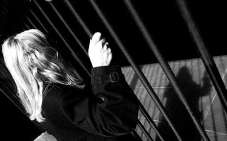Νεκρή 37χρονη που κρατούνταν στην απομόνωση των φυλακών Κορυδαλλού