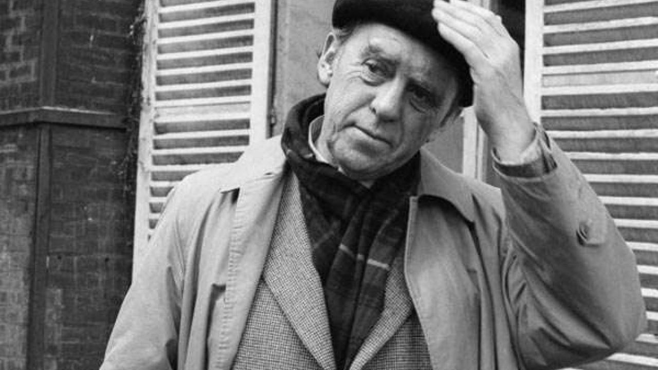 Χάινριχ Μπελ: Ο μελαγχολικός κλόουν που αρνήθηκε το γερμανικό μεταπολεμικό «θαύμα»