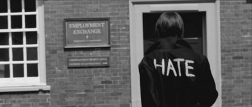 #Το_soundtrack_της_πόλης :Hate