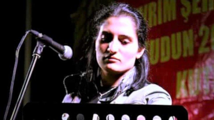 Πέθανε η απεργός πείνας Ηelin Bolek, μέλος του Grup Yorum στην Τουρκία μετά από απεργία πείνας