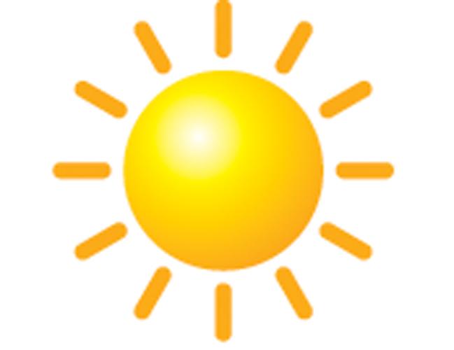 Τροφές που προστατεύουν από τον ήλιο