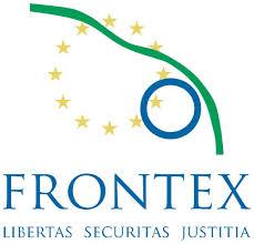 FRONTEX: Αναστέλλονται οι πτήσεις επαναπατρισμού μεταναστών στην Νιγηρία
