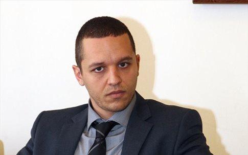 Νέο κόμμα ανακοίνωσε ο νεοναζί Κασιδιάρης