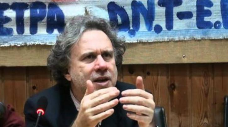 Η δημοσιογραφία της αθλιότητας και η αθλιότητα της «δημοσιογραφίας». Του Γιώργου Κατρούγκαλου