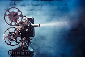 Διεθνής πρωτοβουλία του Φεστιβάλ Κινηματογράφου για την καθιέρωση γεωγραφικού περιορισμού στις online διοργανώσεις