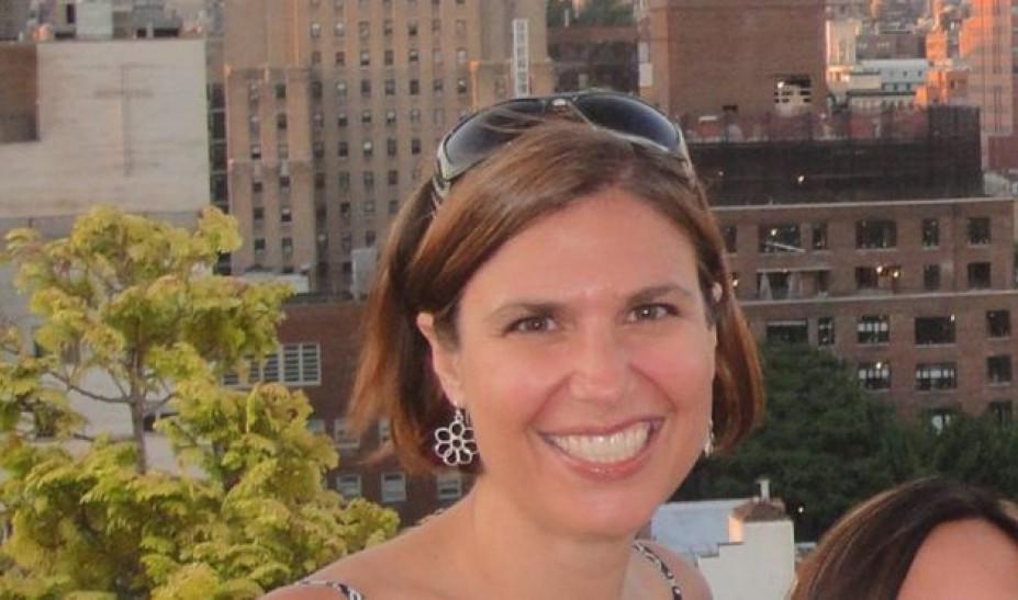 ΗΠΑ: Αυτοκτόνησε γιατρός που έδινε την μάχη ενάντια στον κορονοϊό στη Νέα Υόρκη