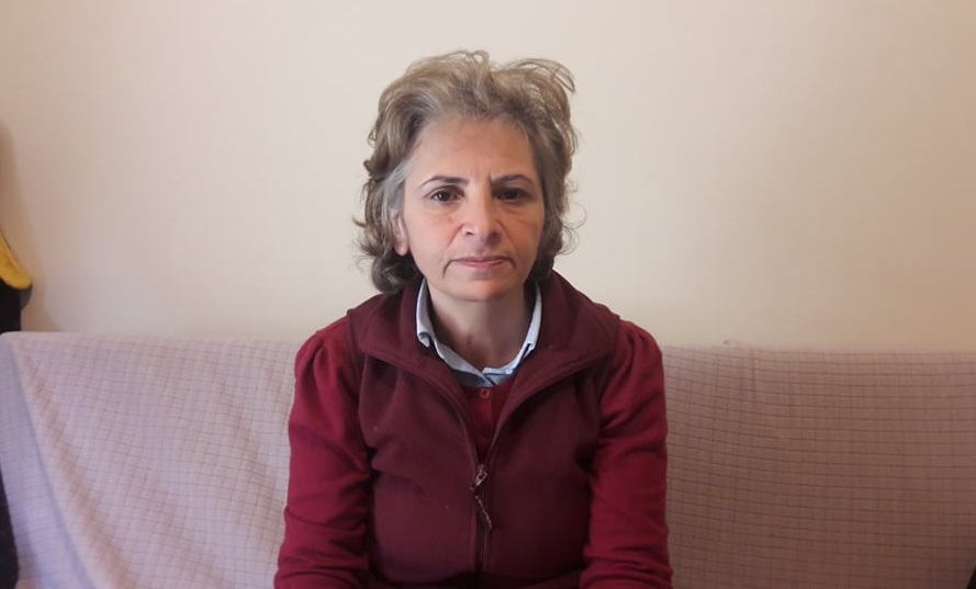 Έκκληση για τον εντοπισμό του Mahir Mete Kul κάνει η μητέρα του: «Θέλω να δω τον γιο μου ζωντανό ή νεκρό»