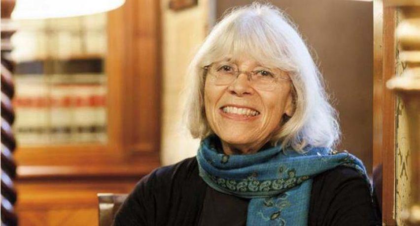 Έφυγε από τη ζωή η Χιλιανή κοινωνιολόγος και ακτιβίστρια Μάρτα Χάρνεκερ