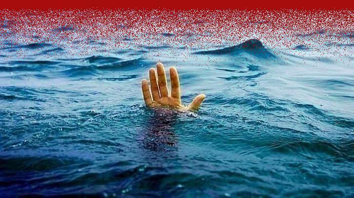 Τραγωδία στο Αιγαίο: Επτά μετανάστες νεκροί σε ναυάγιο ανοιχτά της Κω