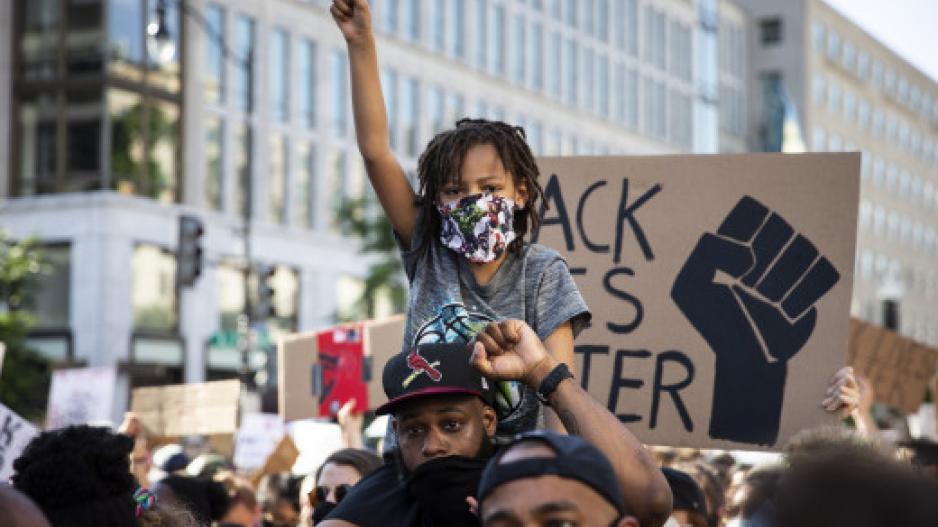 Μινεάπολις: Διάλυση της τοπικής αστυνομίας αποφάσισε το δημοτικό συμβούλιο