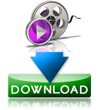 Σύλληψη για παράνομη διαδικτυακή διάθεση ταινιών και σειρών