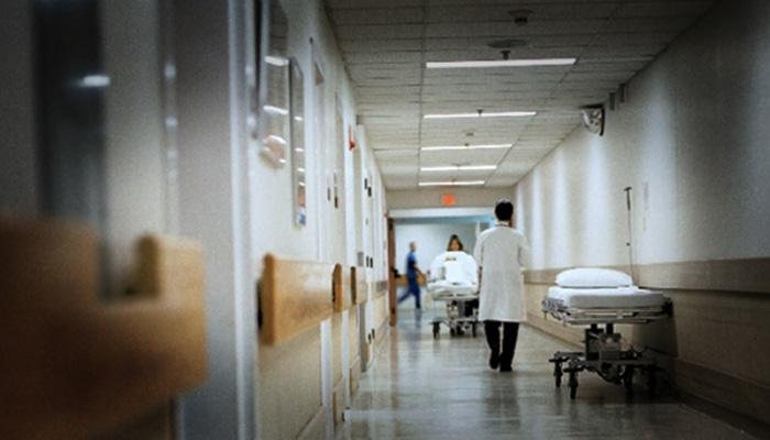 Σε σειρά κινητοποιήσεων οι γιατροί- Στάση εργασίας έως τη λήξη της βάρδιας