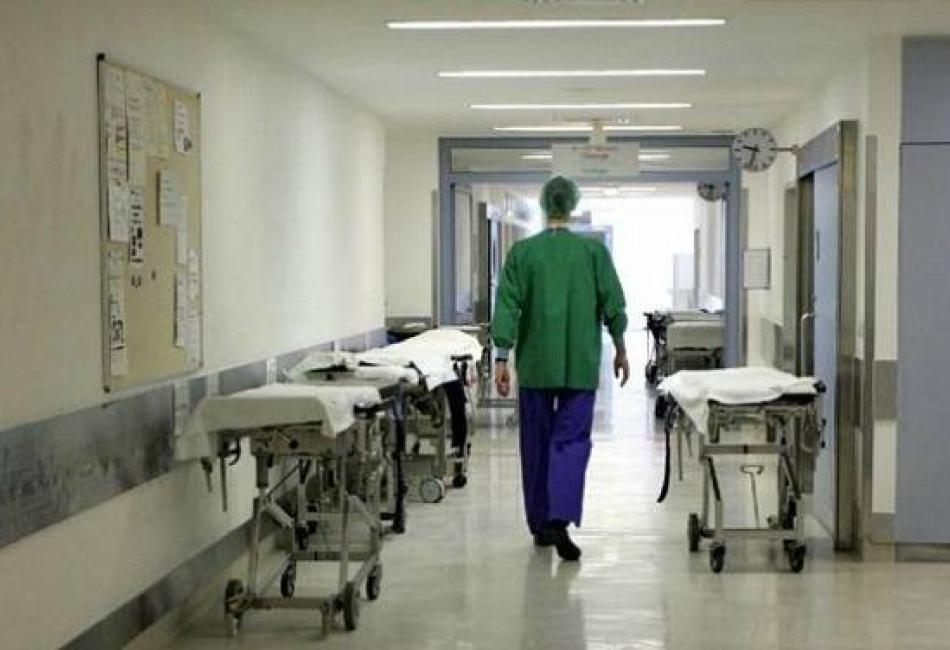 Στο πλευρό των συμβασιούχων στον χώρο της υγείας η ΕΝΙΘ