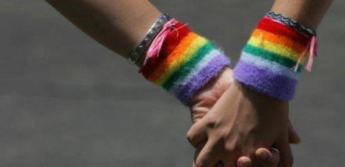 Ομοφοβική επίθεση στο κέντρο της Θεσσαλονίκης. Και η ζωή συνεχίζεται;