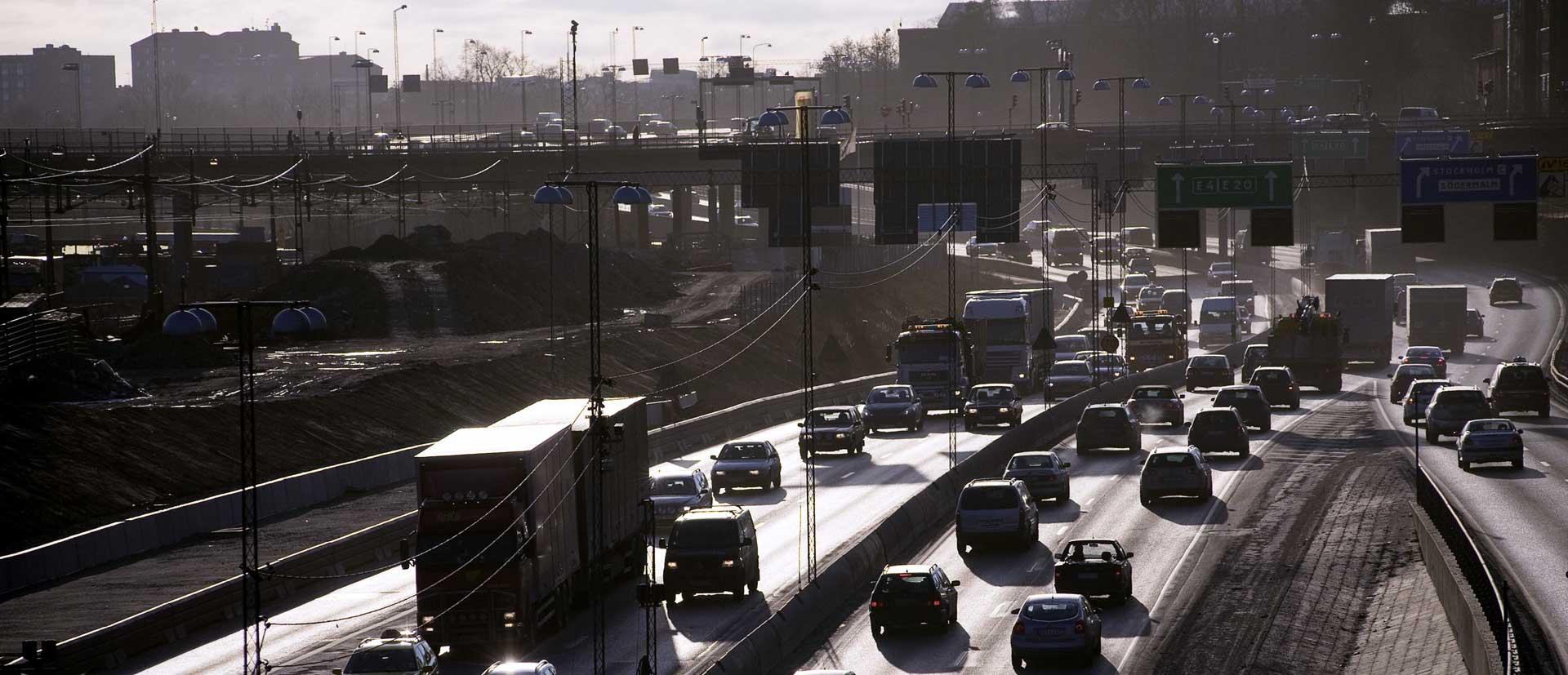 Όραμα Μηδέν: Μονόδρομος για να μην έχουμε νεκρούς στους δρόμους